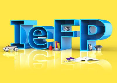 Fondazione Aldini Valeriani-IeFP